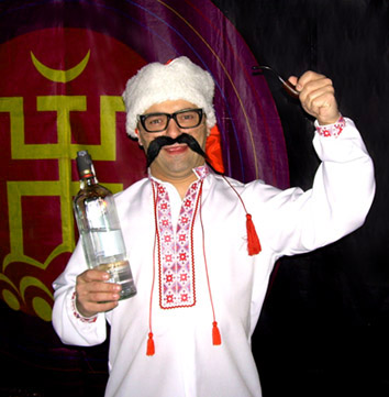 Vasil.jpg