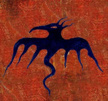 http://qazimodo.ru/site/wp-content/uploads/2011/01/N-RZ2.jpg
